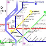 Budapest_Metro_Map