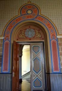 vratanet