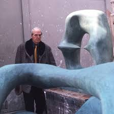 hmursaskulpturom