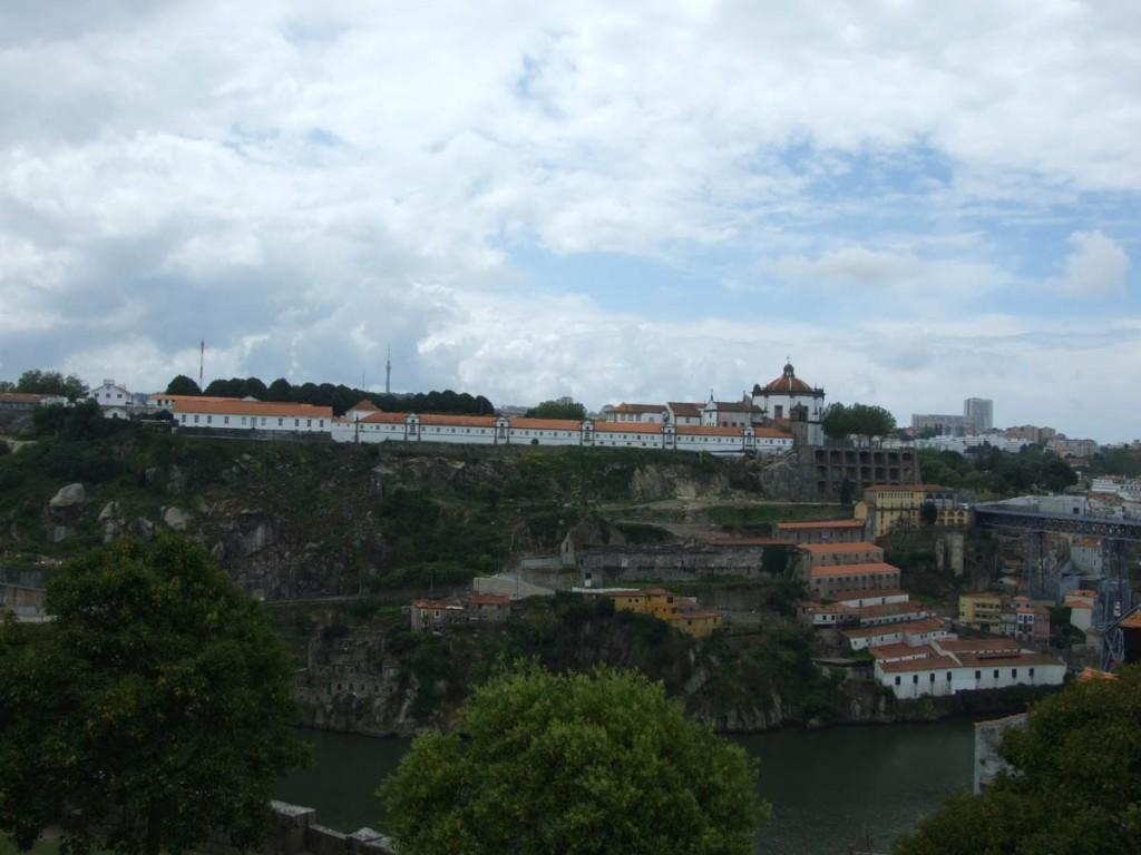 dvoracnet