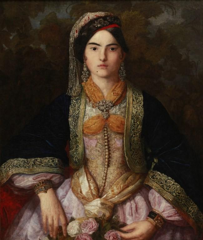 2. K. Ivanovic