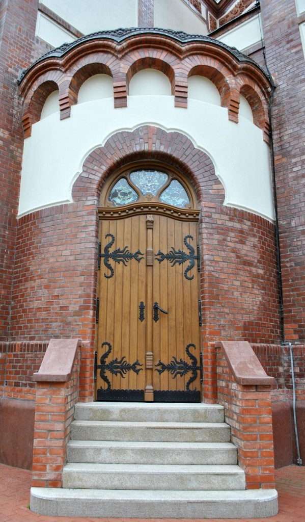 sinagoga14