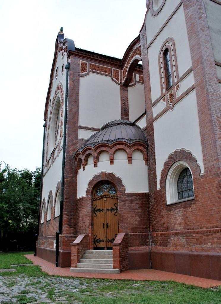 sinagoga7