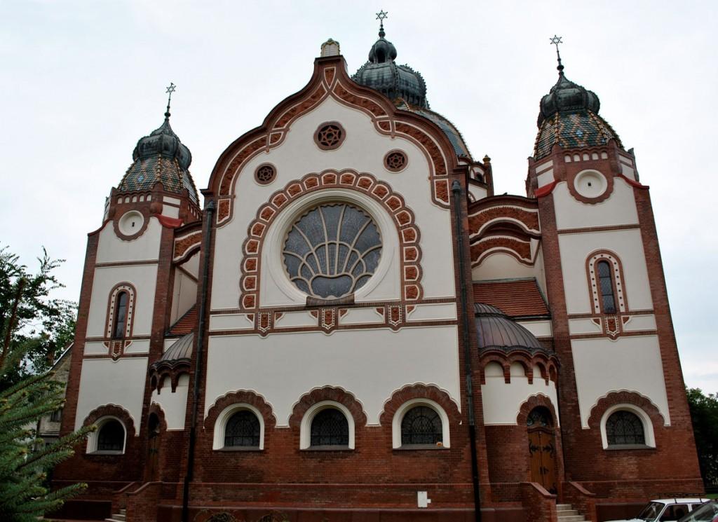 sinagoga8