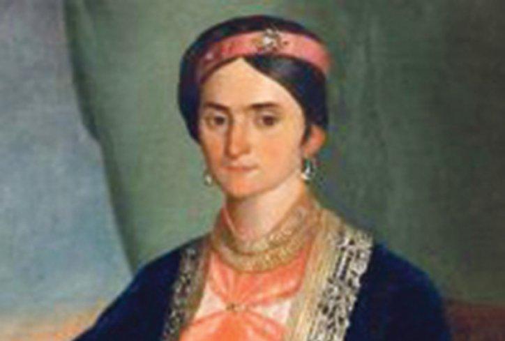 Jelenka Herbez