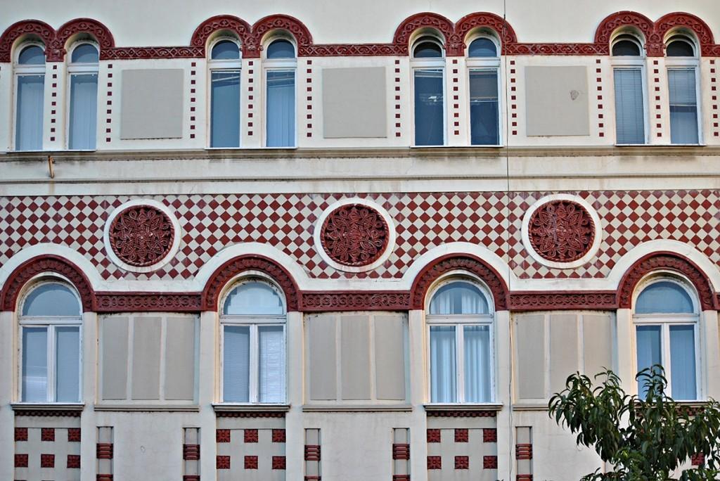 centrala07
