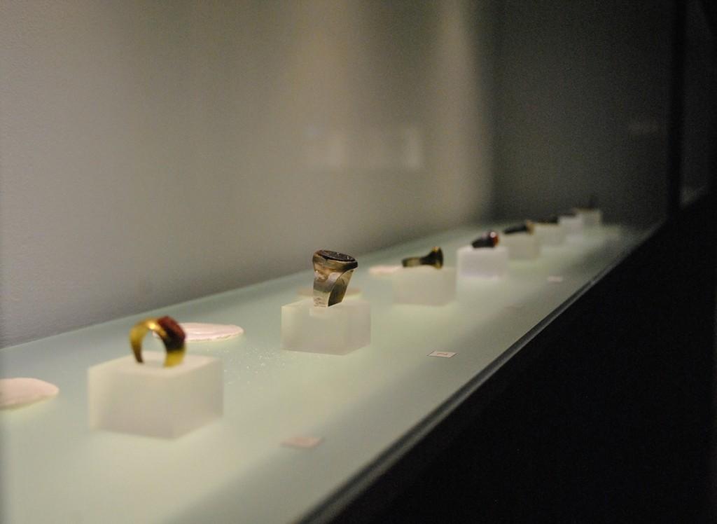 prstenje02