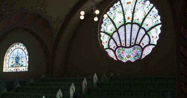 sinagoga12