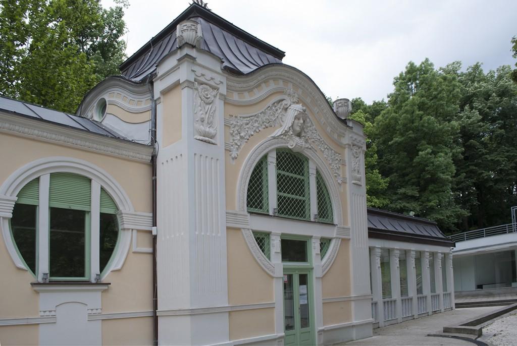 paviljon06